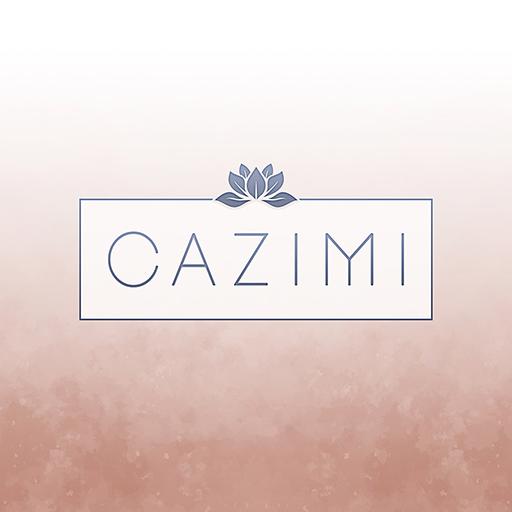 cazimi-logo-512 2020